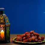 The Virtues of Fasting – Part 1