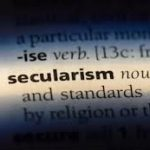 Acquisition of Deeni Knowledge and The Evils of Secularism and Modernism