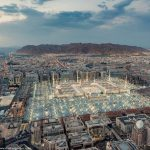RETURNING TO ALLAH – CHANGE OUR ATTITUDE