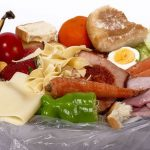 Perils of Overeating in Islam