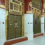Durood – A Gift to the Beloved