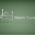 Islamic Autocracy – Maulana Ashraf Ali Thanvi (Rahmatullah alayh)