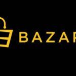 Authenticity of the Du'a for the Bazaar ( Receive a Million rewards)